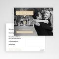 Archivieren - Venedig, Gondel und Liebe 12842 test