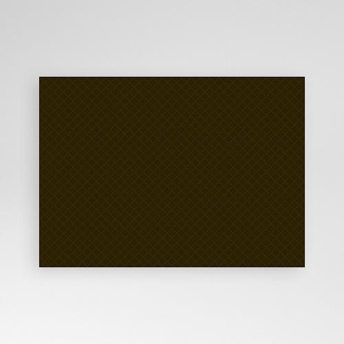 Babykarten für Jungen - Edles Design 1289 preview