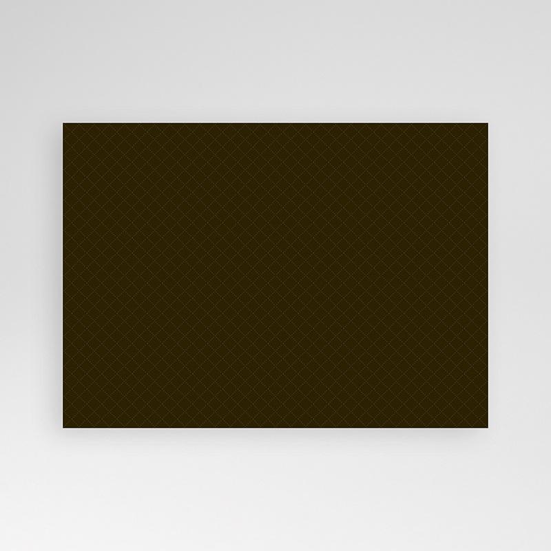 Geburtskarten für Jungen Edles Design pas cher