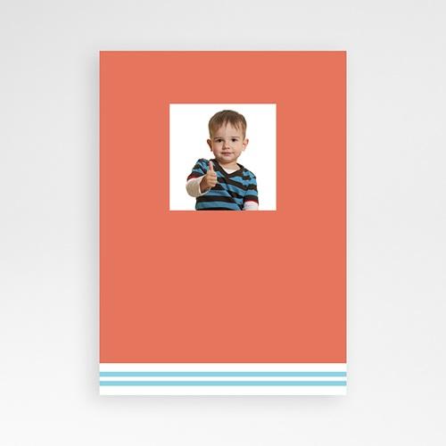 Geburtstagseinladungen Jungen - Airi 1321 test