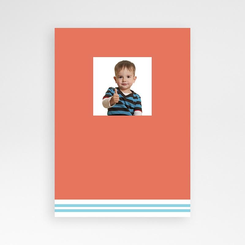 Geburtstagseinladungen Jungen - Airi 1321 thumb