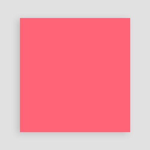 Einladungskarten Geburtstag Jungen Pink pas cher