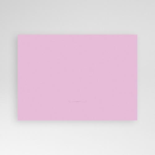 Einladungskarten Taufe Mädchen - Portrait 14793 preview