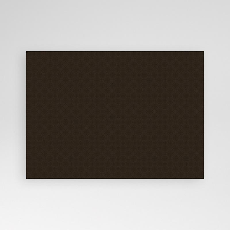 Einladungskarten Konfirmation Elias pas cher