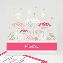 Karten Pauline