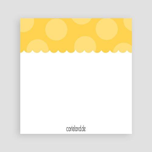 Einladungskarten Geburtstag Jungen Bienen pas cher