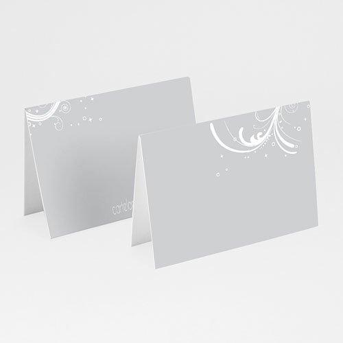 Tischkarten Geburtstag - 25 Jahre Glück 16134 thumb