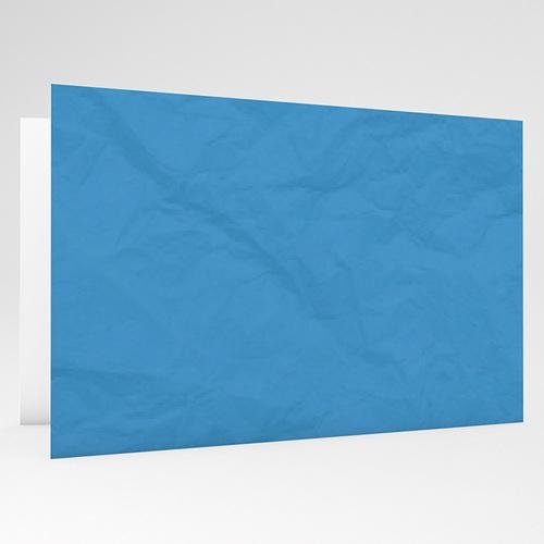Archivieren - Blautöne Baby 16708 test