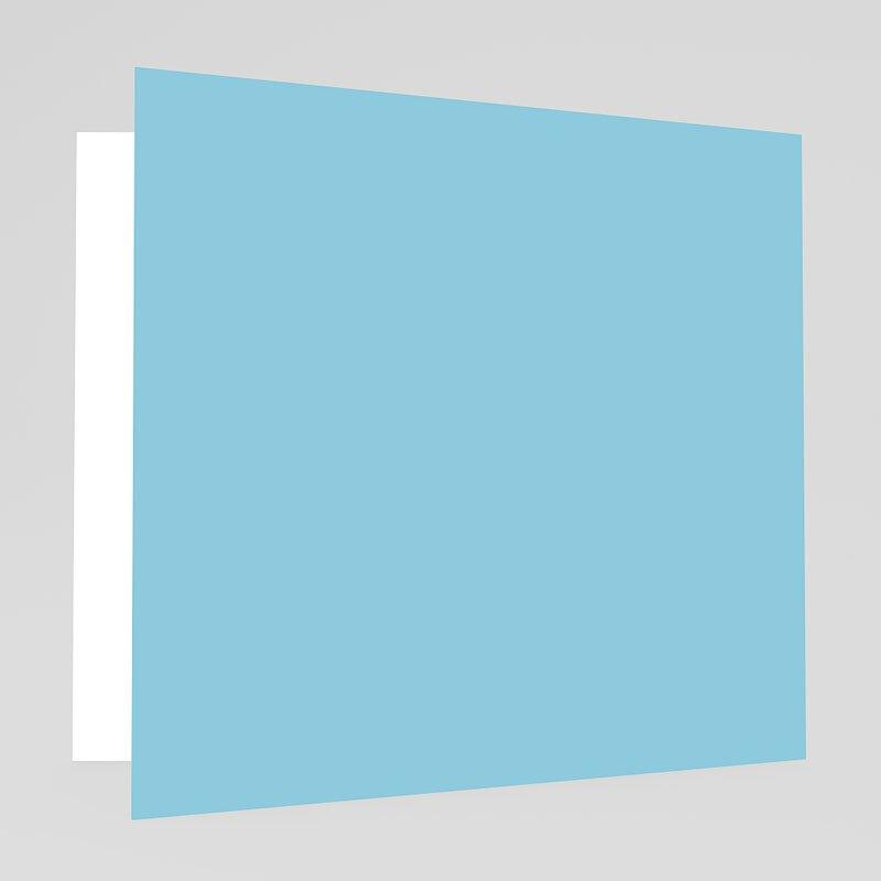 Geburtskarten für Jungen - Luis 16831 thumb