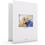 Silberhochzeit und goldene Hochzeit  - Tea-Time 17303 thumb