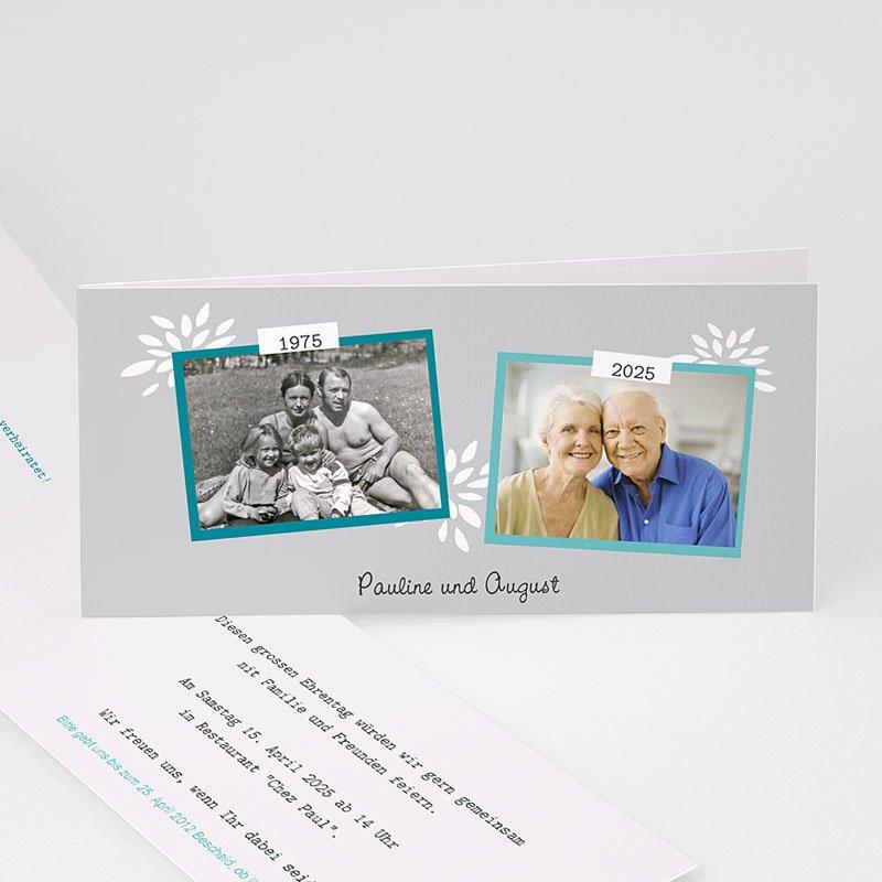 Hochzeit Einladungskarten Geburtstag Zweisam