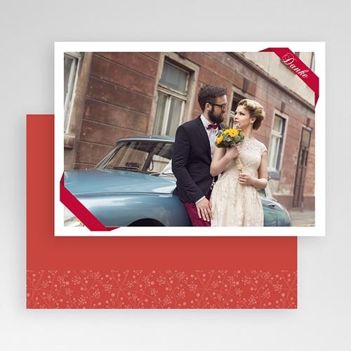 Fotokarten selbst gestalten - Nordsee 17500 preview
