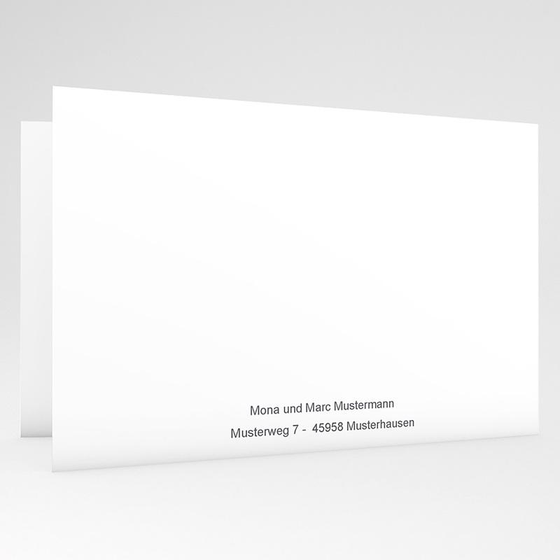 Fotokarten Multi-Fotos 3 & + Kleine Fotoserie1 gratuit