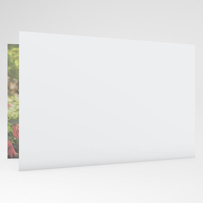 Weltlich Dankeskarten Trauer Beileidsbekundung Armin gratuit