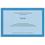 Archivieren - Unser Star - blau 17643 thumb