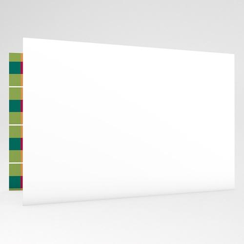 Geburtskarten für Mädchen - Ony 17670 test