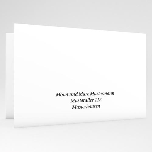 Geburtskarten für Mädchen Miniaturfotos gratuit