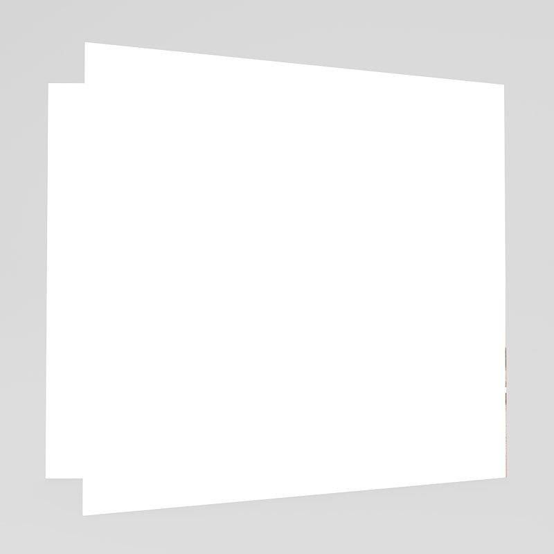 Hochzeitskarten mit Foto - Puzzle 17708 thumb