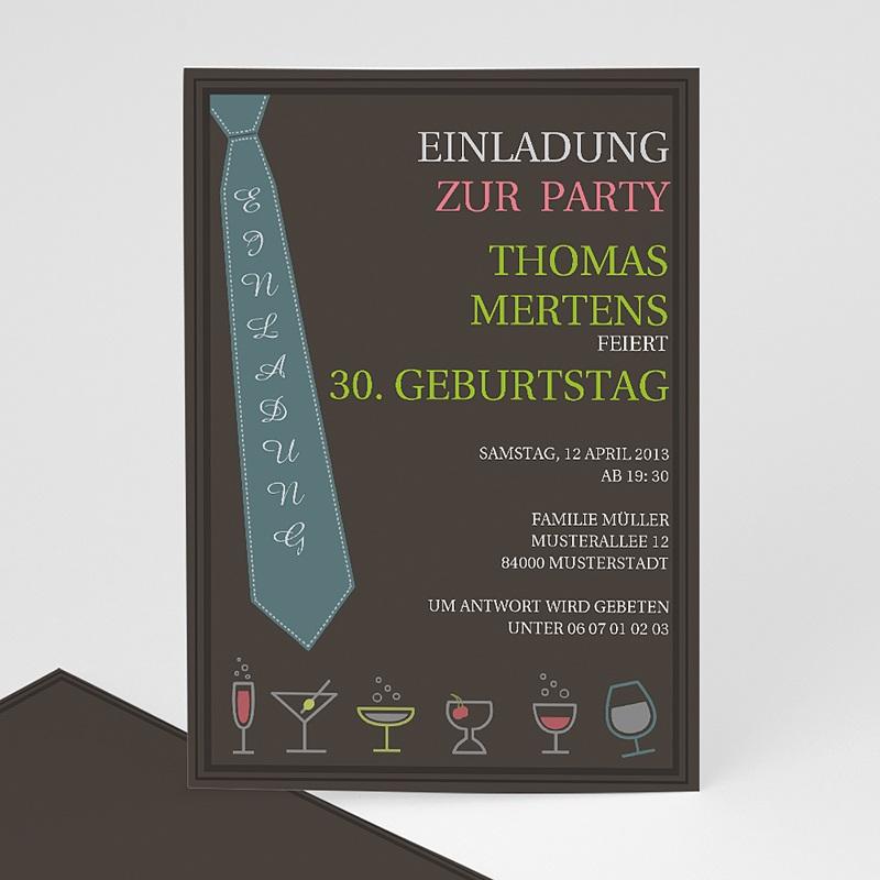Runde Geburtstage - Feinschliff 1772 thumb