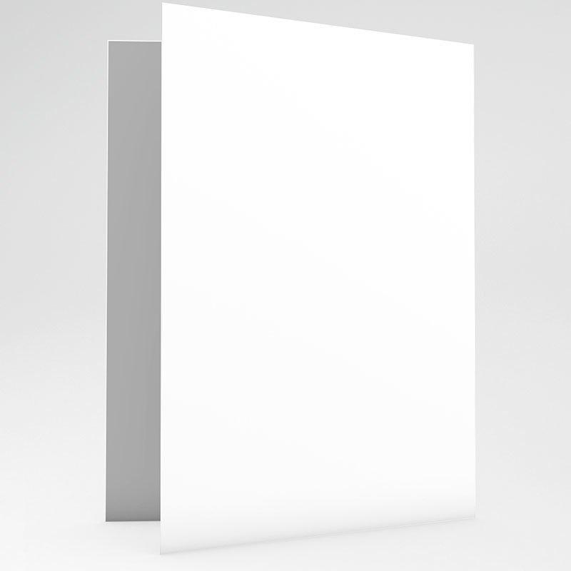Trauer Danksagung christlich - Licht 17832 thumb