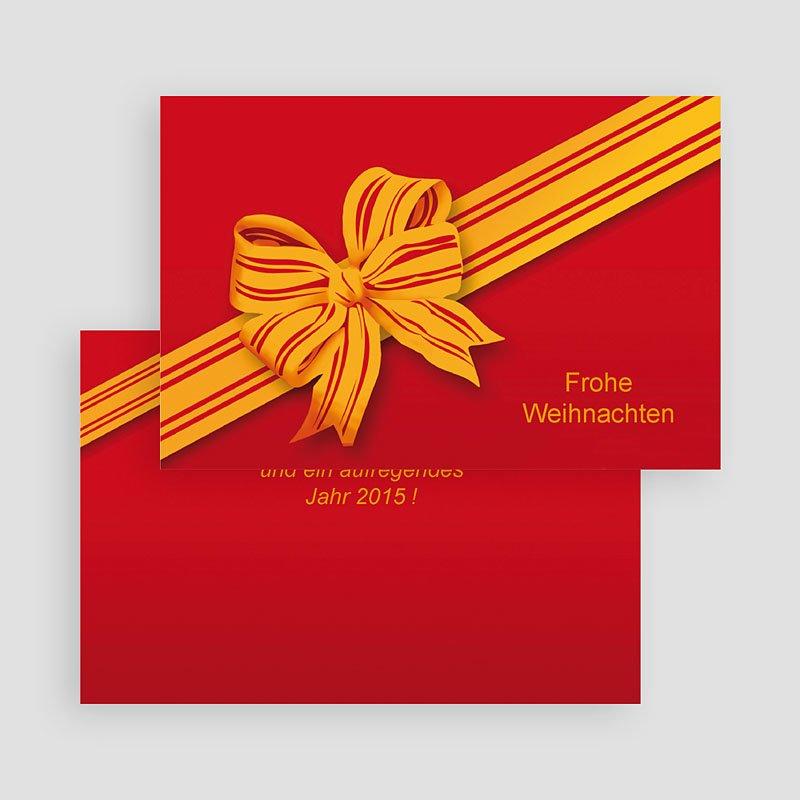 weihnachtskarten weihnachtsgeschenke. Black Bedroom Furniture Sets. Home Design Ideas