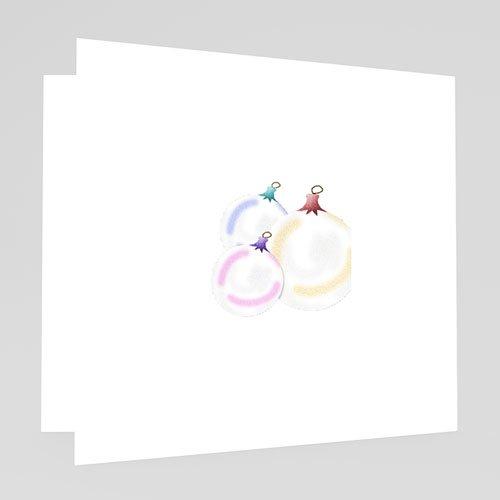 Weihnachtskarten - Weihnachtszauber 17892 preview