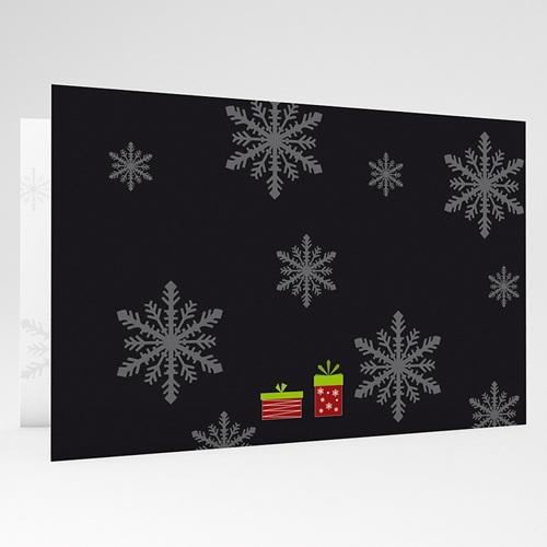 Weihnachtskarten - Landschaft im Schnee 17928 preview