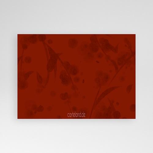 Erwachsener Einladungskarten Geburtstag Toskana pas cher