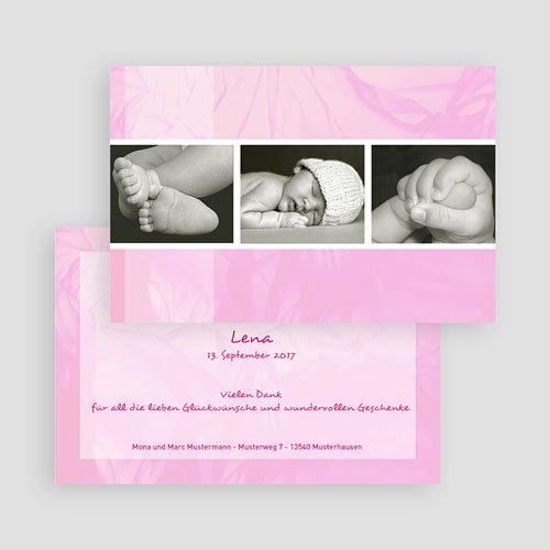 Archivieren - Babykarte Ariane 18145 preview