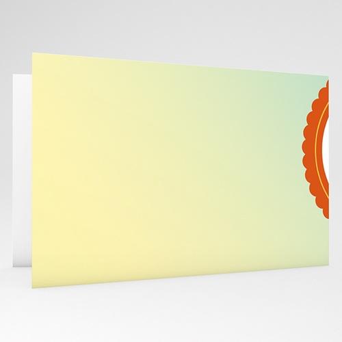 Erwachsener Einladungskarten Geburtstag Riku gratuit