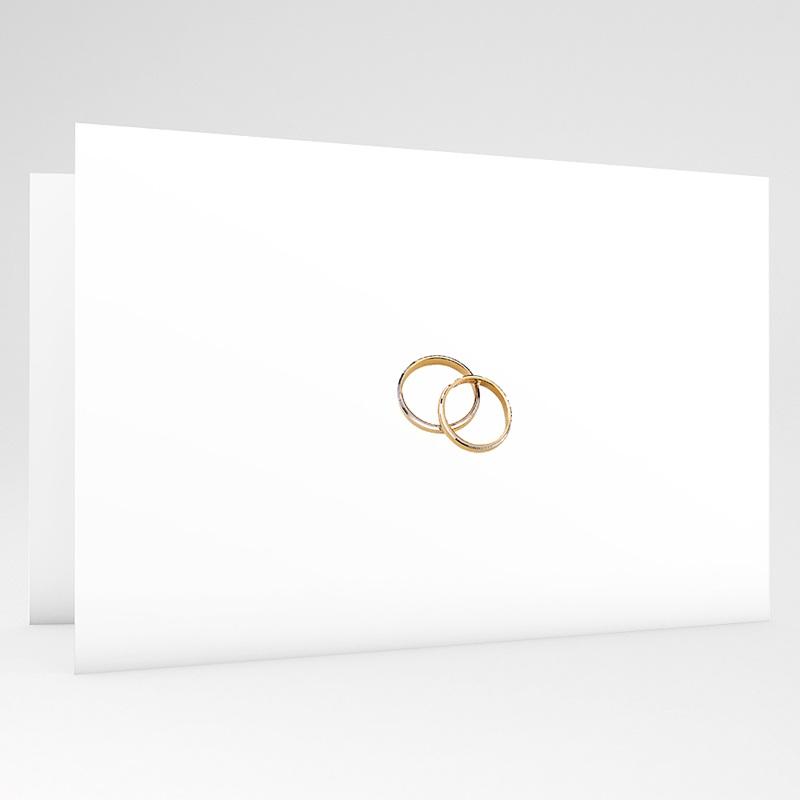 Hochzeitskarten mit Foto - Festlicher bouquet 18310 thumb