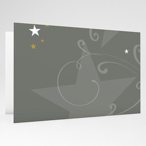 Weihnachtskarten - Weihnachtstraum 18386 test