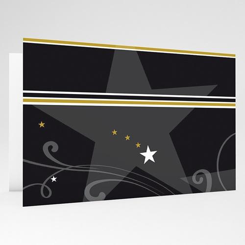 Weihnachtskarten - Sternenzauber international 18387 preview