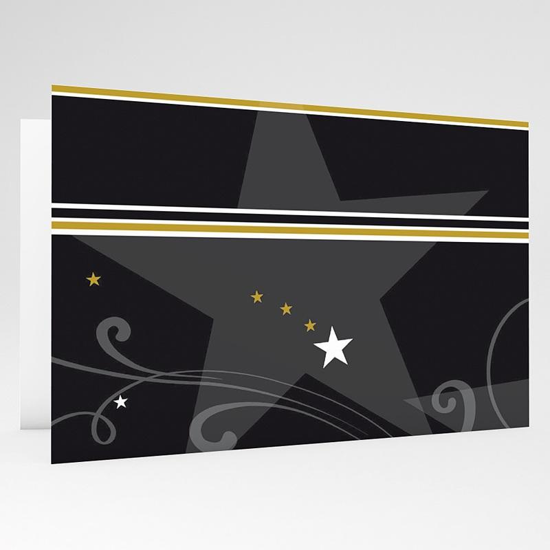 Glückwunschkarten Firmen Sternenzauber international gratuit