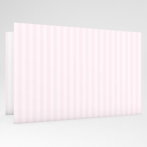Geburtskarten für Mädchen Louise gratuit
