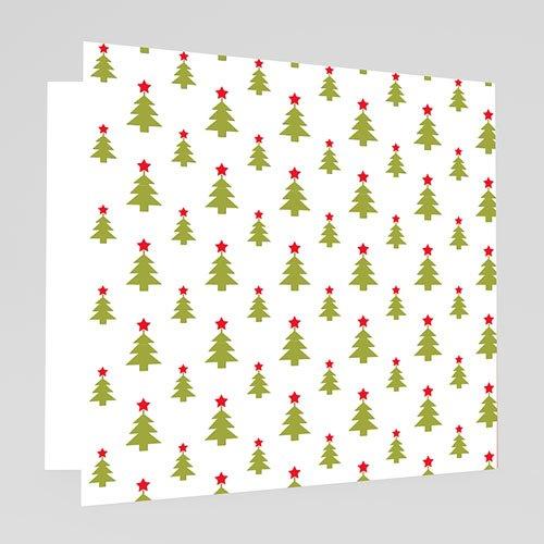 Weihnachtskarten - Beste Wünsche 18638 preview