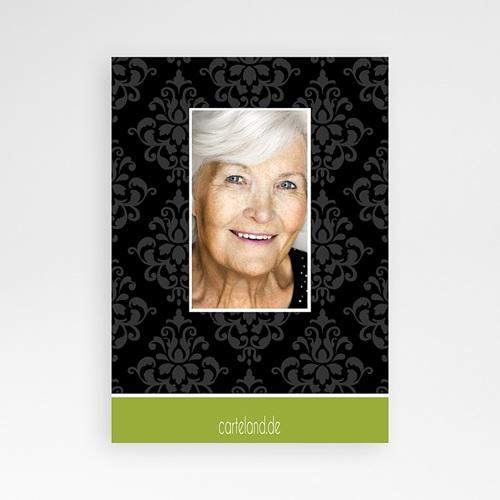 Erwachsener Einladungskarten Geburtstag Marthe pas cher