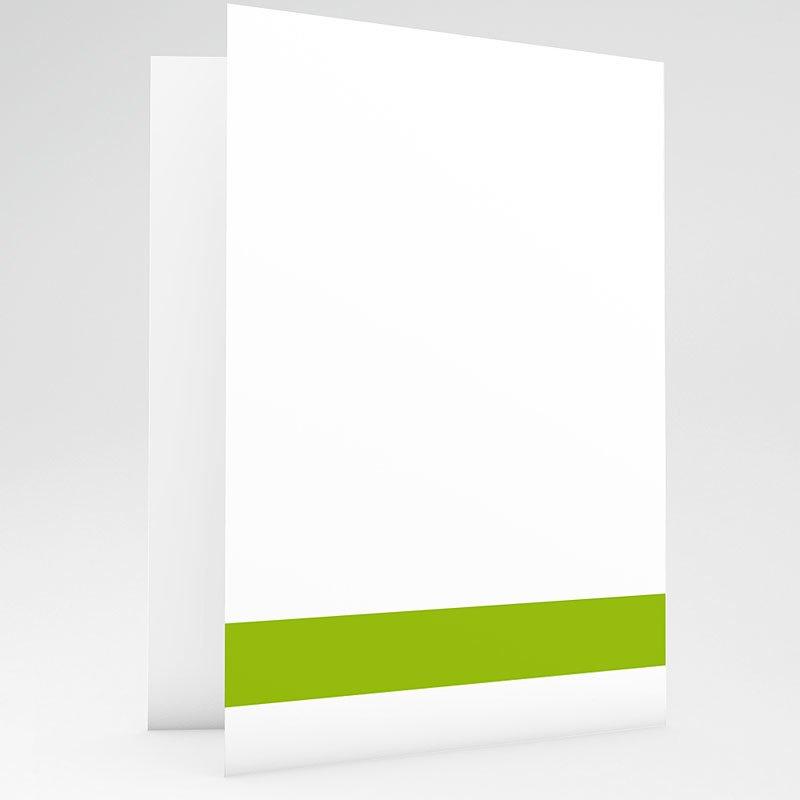 Einladungskarten Konfirmation Farbvarianten gratuit