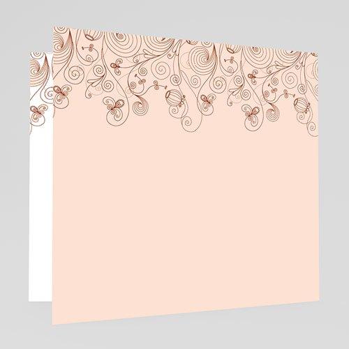 Archivieren - Hochzeitskarten stilvoll 18835 preview