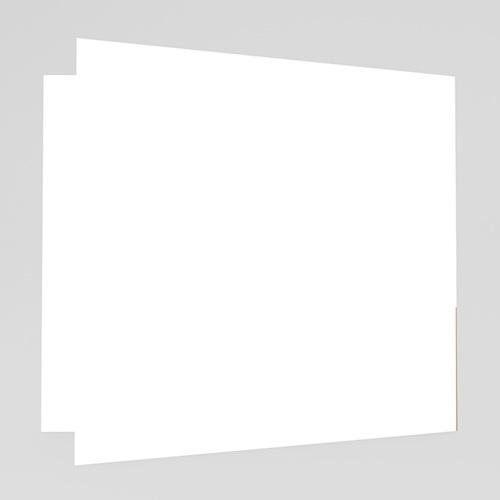 Einladungskarten Bar Mitzwah Samuel gratuit