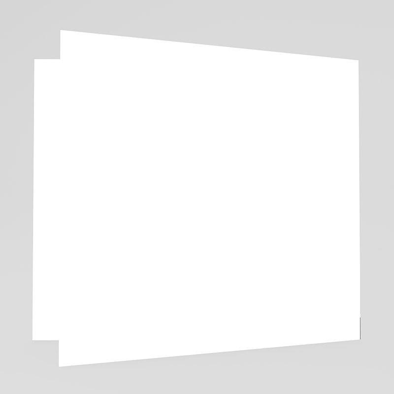 Einladungskarten Taufe für Jungen Jesper gratuit