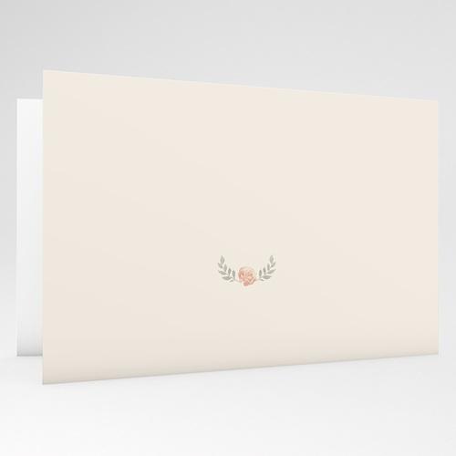 Silberhochzeit und goldene Hochzeit  - Weisse rose 18938 test