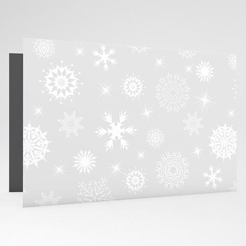 Weihnachtskarten - Traumzeit 18977 test