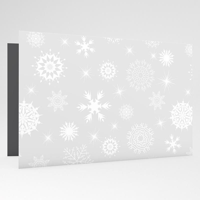 Weihnachtskarten - Traumzeit 18977 thumb