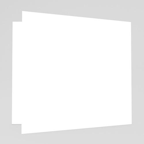 Weihnachtskarten - Erfolg 19055 test
