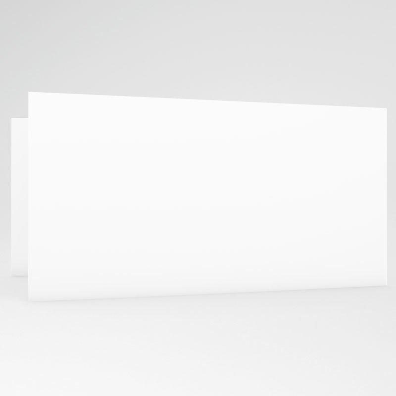 Geschäftliche Weihnachtskarten Glitzerbaum gratuit
