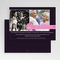 Silberhochzeit und goldene Hochzeit  - Venedig 19157 thumb
