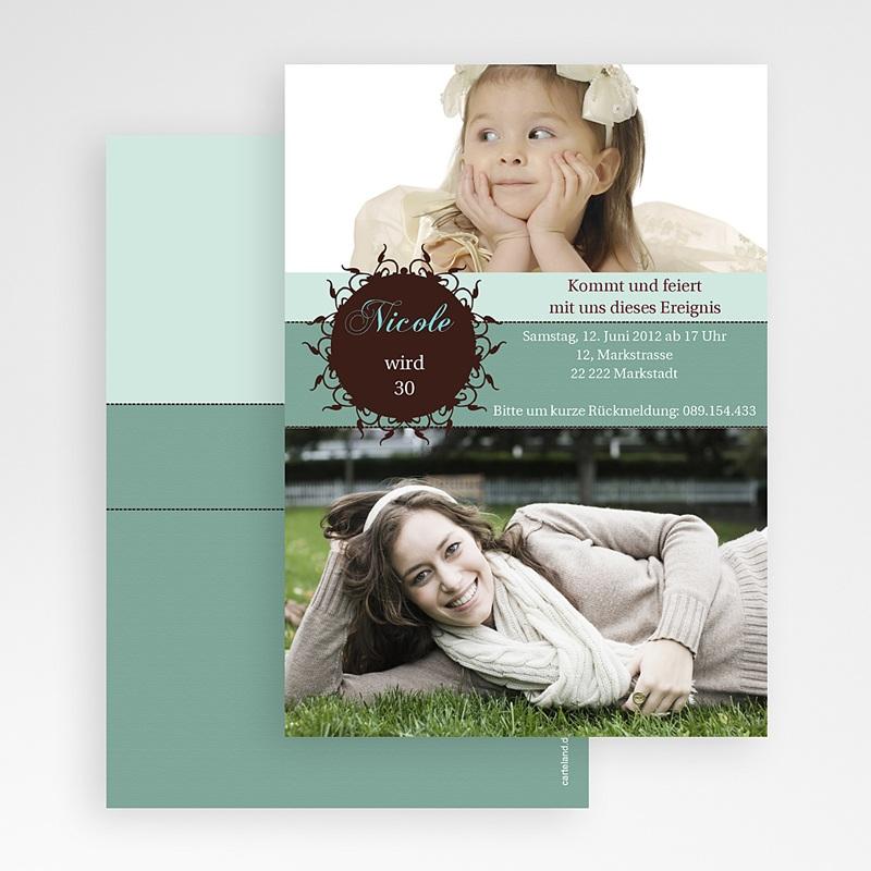 Erwachsener Einladungskarten Geburtstag Lustig gratuit