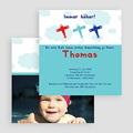 Einladungskarten Geburtstag Jungen Kindergeburtstag gratuit