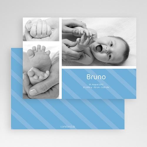 Babykarten für Jungen - Freche Fotos 19491 preview